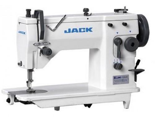 Промышленная швейная машина JACK JK-20U-63Z