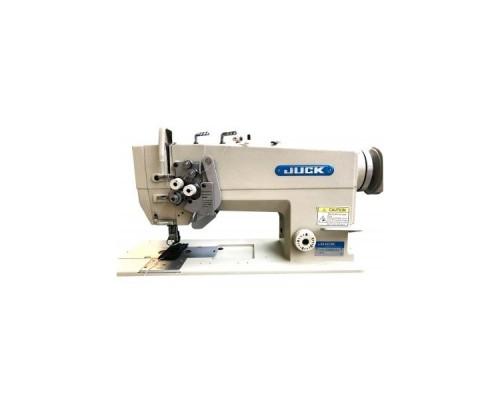 Промышленная швейная машина Juck JK-58420C-005