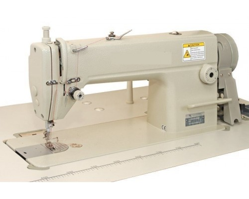 Промышленная швейная машина Juck JK-6160D
