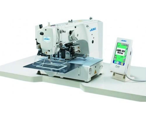 Швейный автомат Juki AMS-210EHL-1306SZ/MC587N/X7020 (комплект)