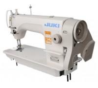 Прямострочная швейная машина Juki DDL-8700L (голова)