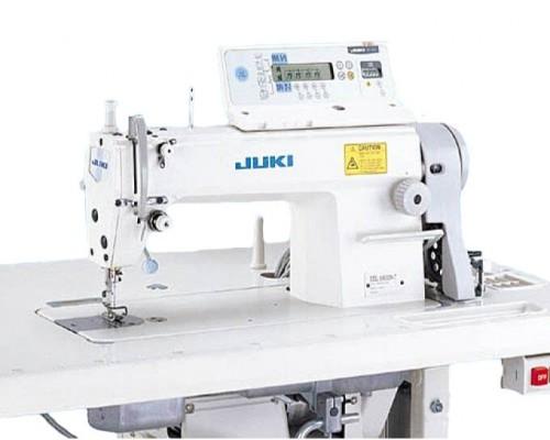 Промышленная швейная машина Juki DLN-5410N(H)-7WB/AK85/SC920/M92/CP180 (комплект)