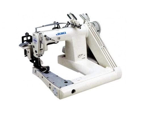 Двухигольная машина цепного стежка Juki MS-1190D (комплект)