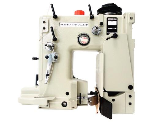 Мешкозашивочная машина Keestar DS-9C NEW-LONG DS-9C