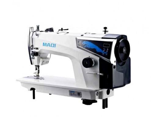Промышленная швейная машина Maqi Q1-H (комплект)