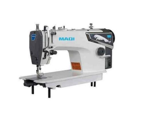 Промышленная швейная машина Maqi Q1-M (комплект)