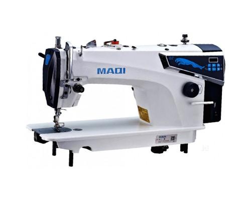 Промышленная швейная машина Maqi Q2-M (комплект)