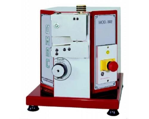 Кромкообрезная машина (триммер) OMAC 302, Италия