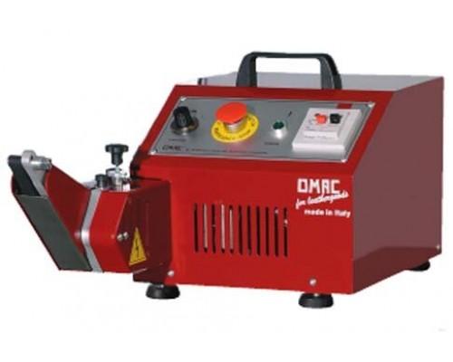 Кромкокрасительная ременная машина OMAC 315, Италия