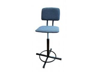 Новое поступление винтовых стульев для швей!!!