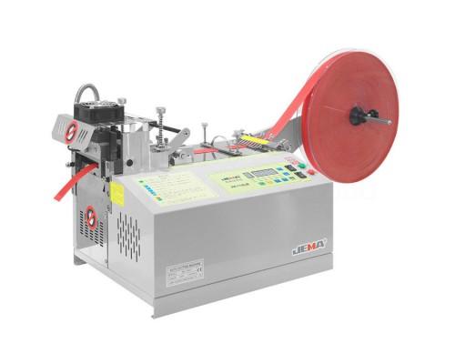 Машина для нарезания ленты VMA V-110LR (комплект)