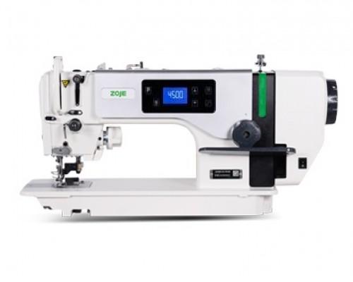 Промышленная швейная машина Zoje A5300/02 (комплект)
