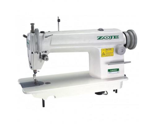 Промышленная швейная машина ZOJE ZJ-8500H (голова)