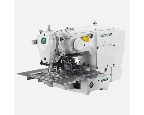 Автоматическая швейная машина Zoje ZJ5770A-3020HF1-C (комплект)