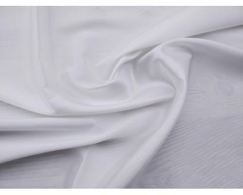 Подкладочная ткань 190Т СУПЕР шир. 150 см, св. серый №13-4303TPX