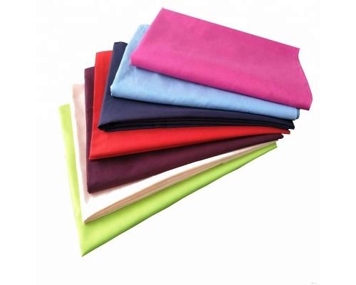 Подкладочная ткань трикотажная DAZZLE 30D, 72 гр/м2, 100% п/э, суперкачество, цветная