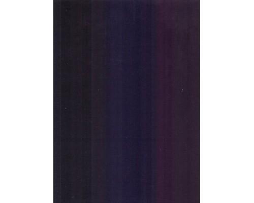 Ткань СVC, 150 г/м2, черный (арт. №124) шир. 150 см
