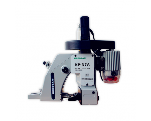 Мешкозашивочная машина Keestar KP-N7A