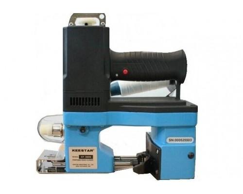 Мешкозашивочная машина Keestar KP-3000