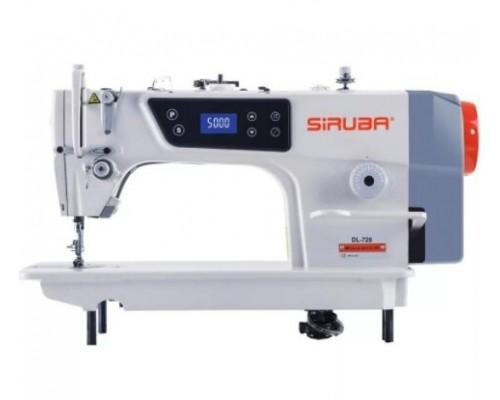 Промышленная швейная машина Siruba DL720-H1