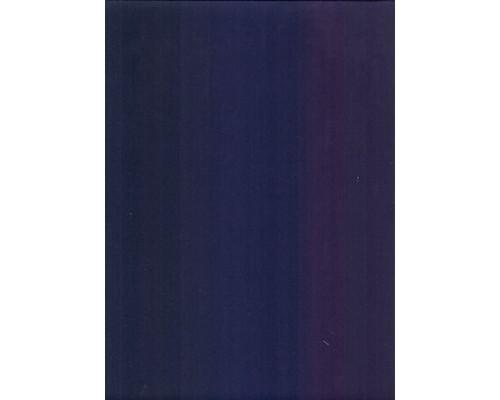 Ткань СVC, 150 г/м2, чернильный (арт. №Y2) шир. 150 см