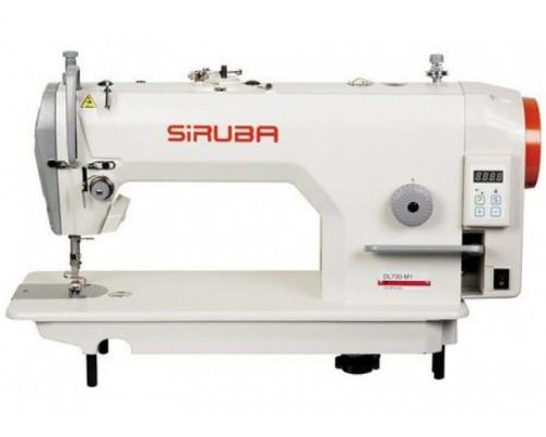 Промышленная швейная машина Siruba DL730-M1A