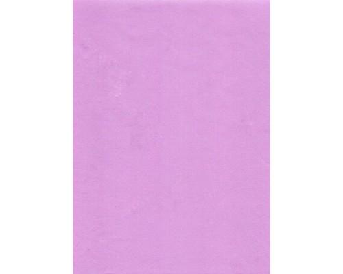 Ткань CVC Стрейч, 160 г/м2, розовый (арт. №104) шир. 150 см