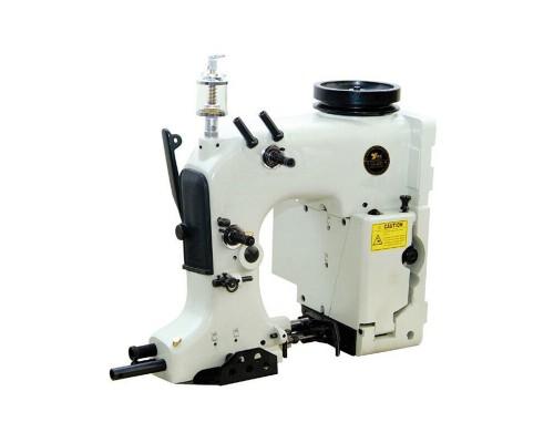 Мешкозашивочная стационарная машина Keestar GK 35-2C