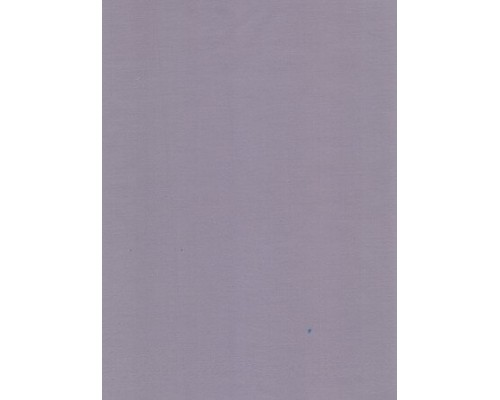 Ткань CVC Стрейч, 160 г/м2, серый (арт. №105) шир. 150 см