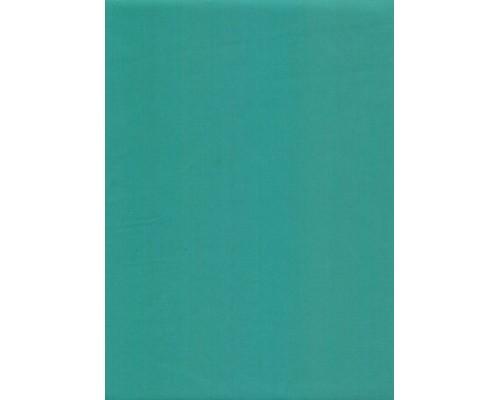 Ткань CVC Стрейч, 160 г/м2, зеленый (арт. №106) шир. 150 см