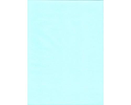 Ткань Cotton (хлопок) 170 г/м2, мята (арт. №2), шир. 150 см