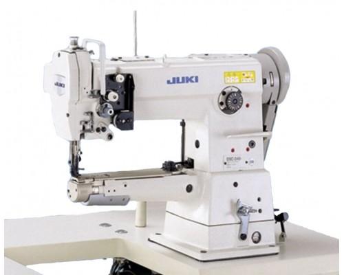Промышленная швейная машина Juki DSC-245U/X5520 (комплект)