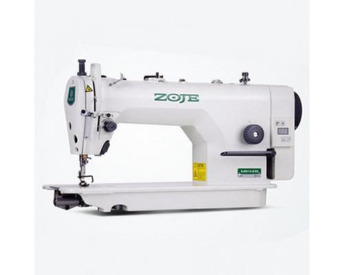 Промышленная швейная машина ZOJE ZJ9513G/02 (комплект)