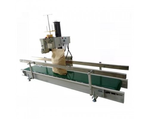 Мешкозашивочный комплекс Keestar DS-9C/A1-P/GK-SB3000