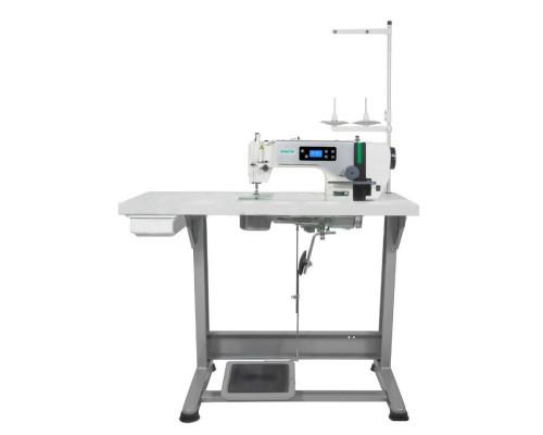 Промышленная швейная машина Zoje A6000-G/02 (комплект)