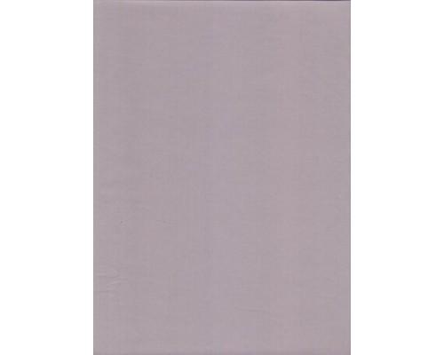 Ткань Cotton (хлопок) 170 г/м2, серый (арт. №20), шир. 150 см