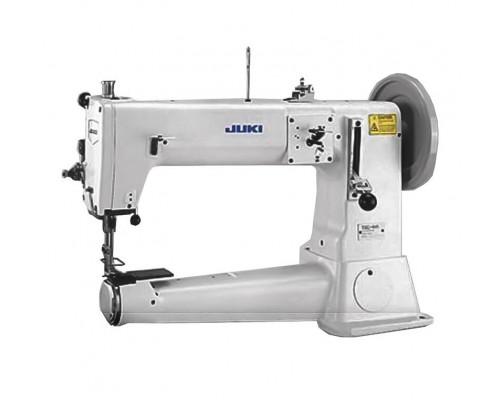 Прямострочная промышленная швейная машина Juki TSC-441 (комплект)