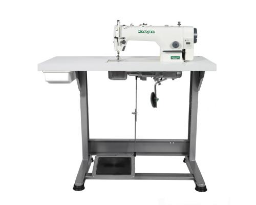Промышленная швейная машина Zoje ZJ-9513G-5/02
