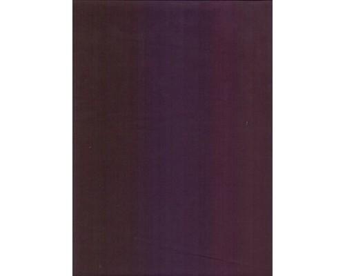 Ткань Cotton (хлопок) 170 г/м2, коричневый (арт. №27) шир. 150 см