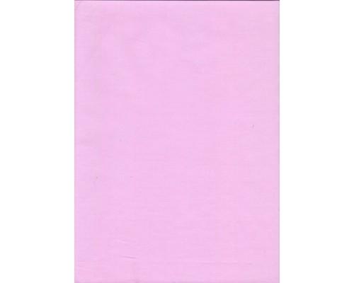 Ткань Cotton (хлопок) 170 г/м2, ледяная роза (арт. №34) шир. 150 см