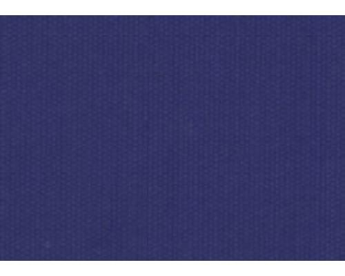 Ткань Оксфорд 240T ПУ1000, 135 г/кв.м, #3 василек