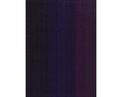 Ткань Cotton (хлопок) 170 г/м2, черный (арт. №124) шир. 150 см