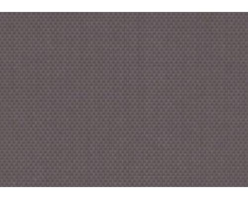 Ткань Оксфорд 240T ПУ1000, 135 г/кв.м, #8 т.серый