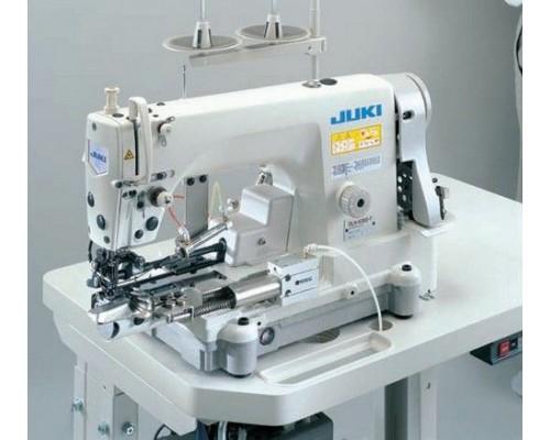 Промышленная швейная машина Juki DLN-6390N-7/SC510/M51 (комплект)