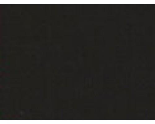 Ткань Оксфорд 240Т ПУ1000, 135 г/кв.м, #1 черный