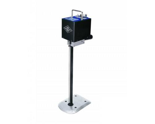 Вертикальная раскройная машина KAIGU RC-600-3