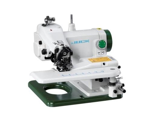 Промышленная швейная машина JUCK JK-T500-1