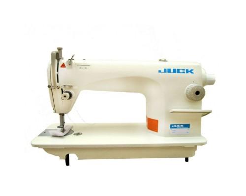 Промышленная швейная машина JUCK JK-8700H-7