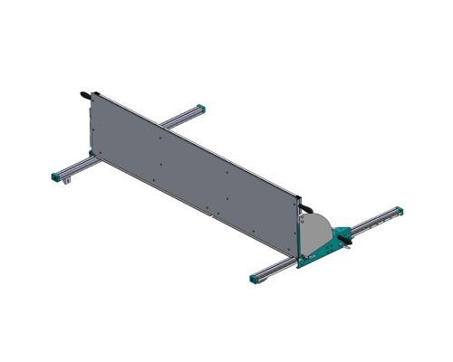 Измерительное устройство для Rexel PR-3/A