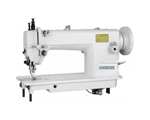 Промышленная швейная машина JUCK JK-0303-CX